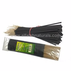 Picture of Hand Dipped Premium Quality Incense Bundle -Mango Fragrance Type