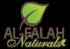 Al-Falah Naturals